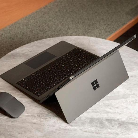 Microsoft官方店 各系列数码电子等热卖