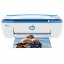Officeworks 打印机热卖 工作学习必备