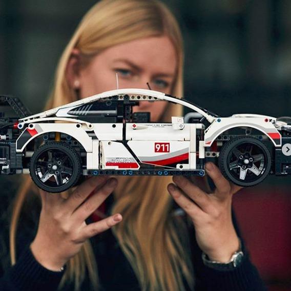 eBay 玩具大促 Lego等参加 乐高迷快看过来