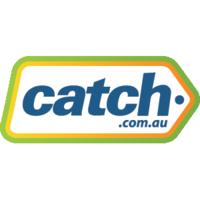 Catch旗舰店 Dyson吸尘器、咖啡机等小家电促销