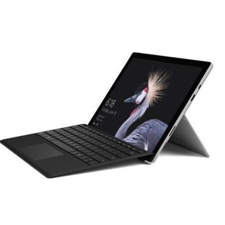 Microsoft Surface Pro 5 Windows 10 i5/8GB/128GB