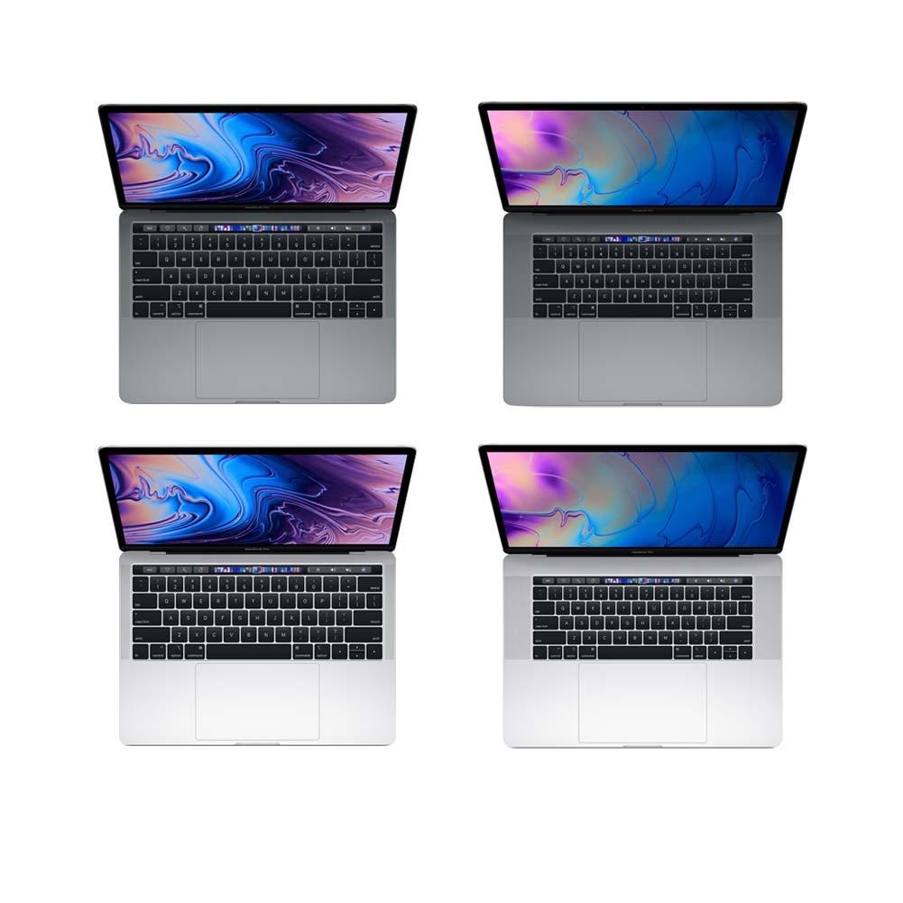 苹果MacBook Pro系列 收新款16'' 笔电