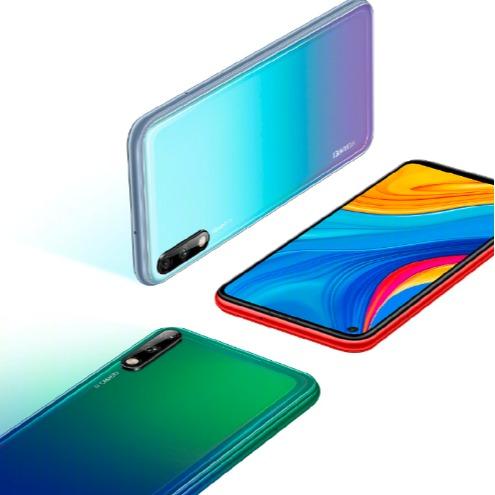 黑五捡漏:Huawei 精选数码电子热卖 国货买起来