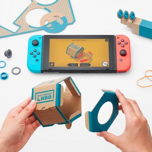 黑五撿漏:Nintendo Switch 人氣游戲機、套裝熱賣