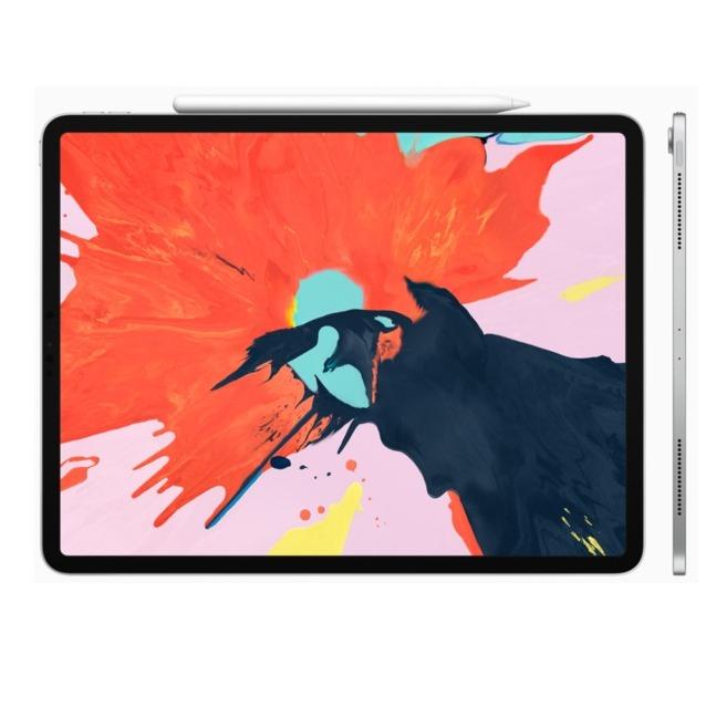 Apple苹果  iPad Pro 系列平板电脑超值好价热卖