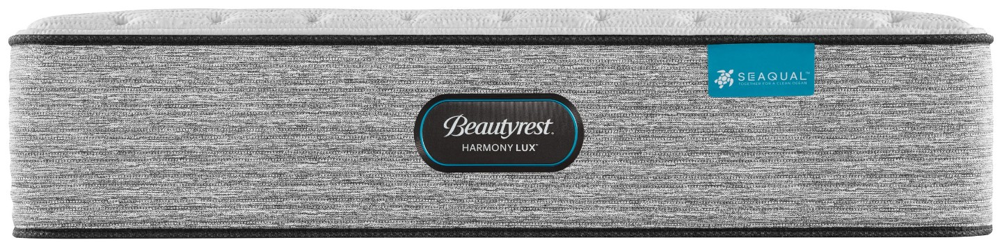simmons-beautyrest-harmony-lux-hlc-1000-extra-firm-mattress-8.jpg