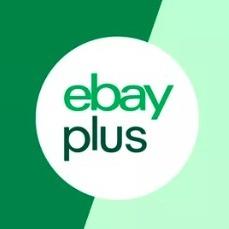 即将截止:Ebay Plus 会员专场 电子、数码爆款单品热卖