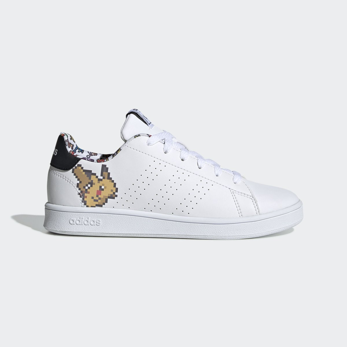 adidas鞋舌【多图】_价格_图片 天猫精选