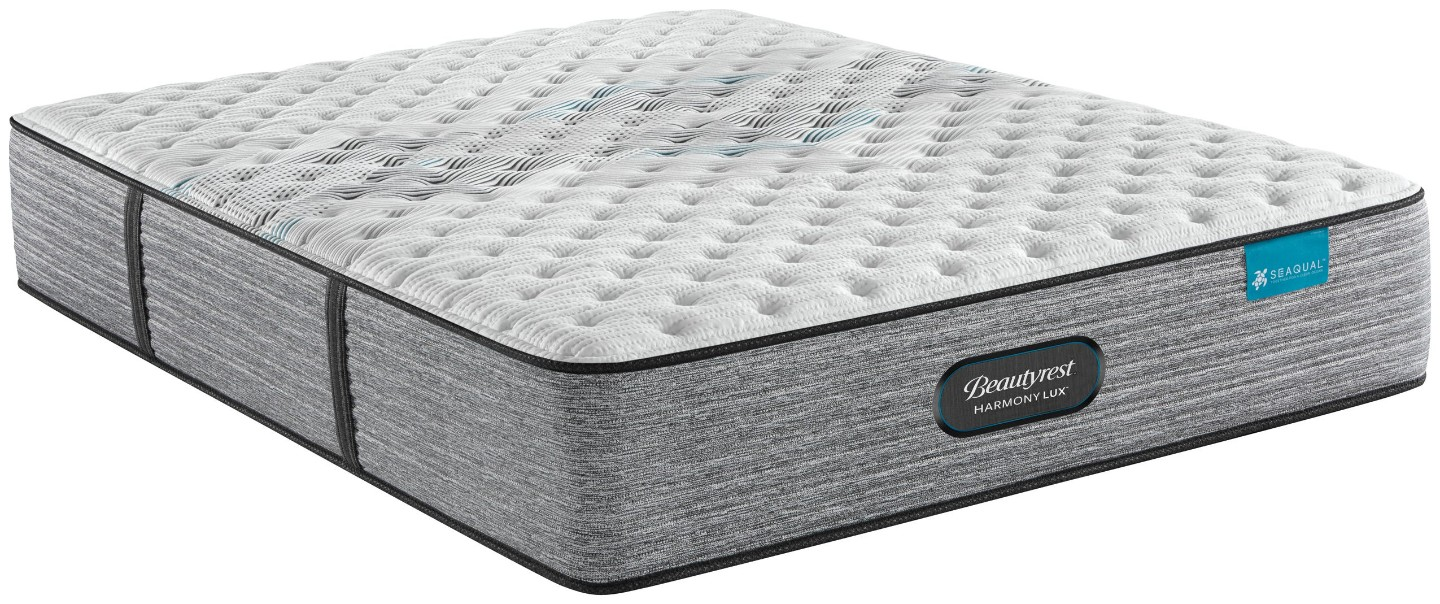 simmons-beautyrest-harmony-lux-hlc-1000-extra-firm-mattress-5.jpg