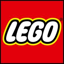 Lego乐高 精选拼搭玩具热卖 Moive2、新际大战系列参加