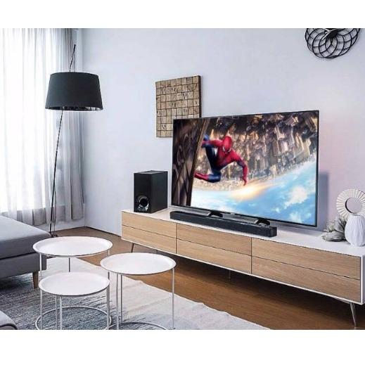 eBay 百余款电视火热促销中 LG、三星、海信全都有