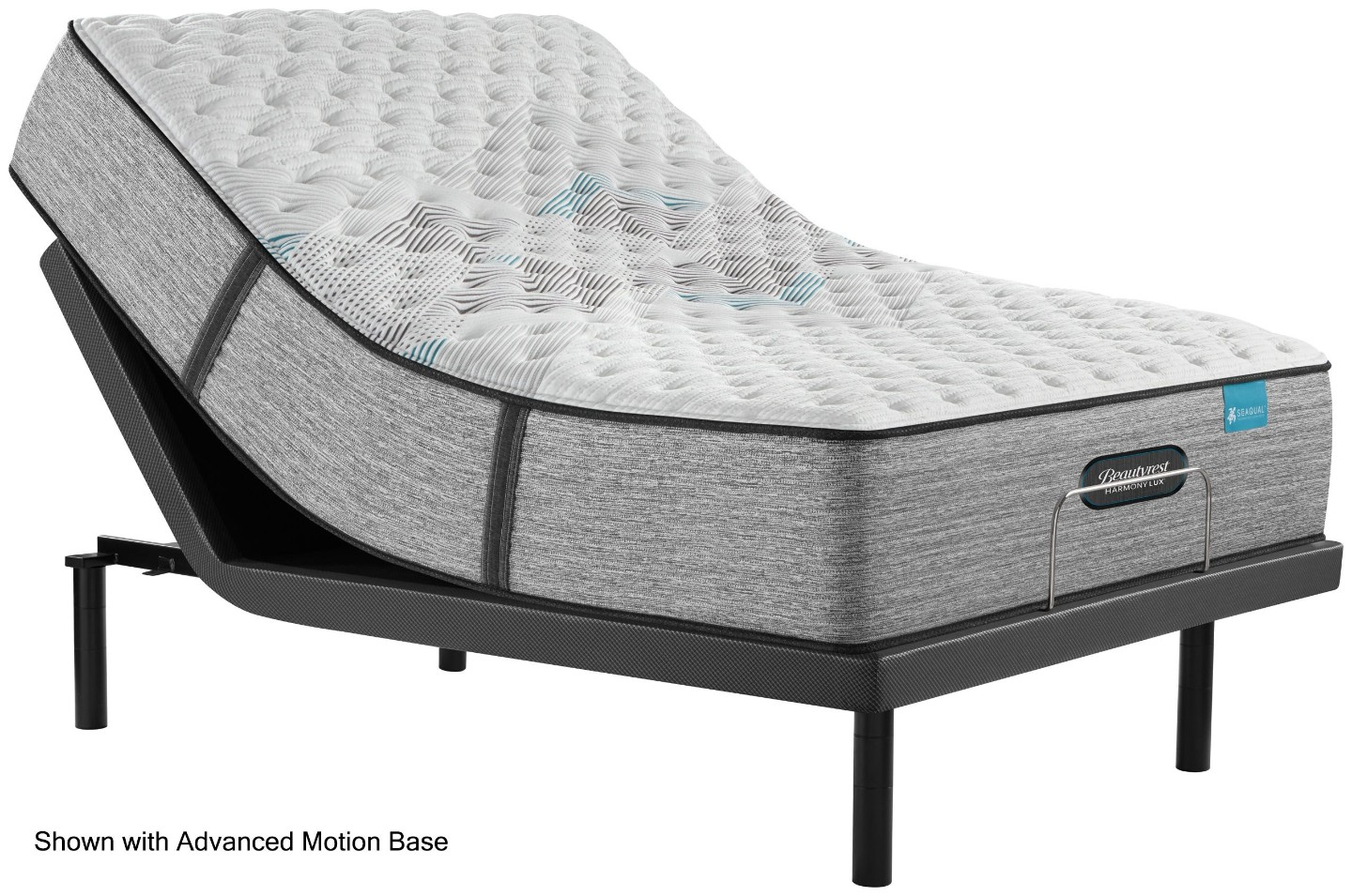 simmons-beautyrest-harmony-lux-hlc-1000-extra-firm-mattress-7.jpg