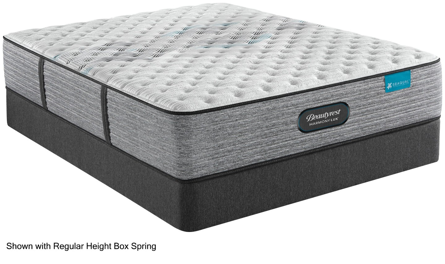 simmons-beautyrest-harmony-lux-hlc-1000-extra-firm-mattress-3.jpg