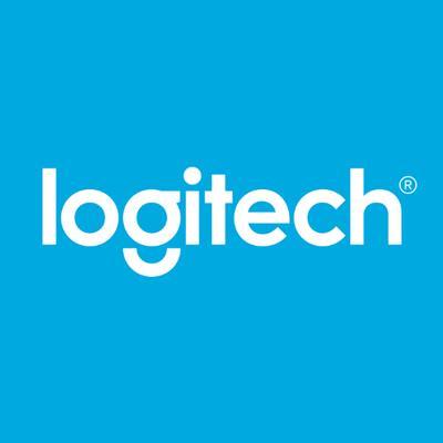 Logitech罗技 外设开年大促 办公、游戏两不误