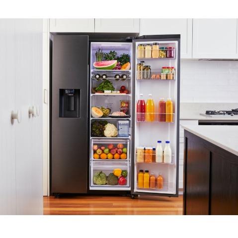 eBay 电冰箱专场 西屋、三星、LG全都有