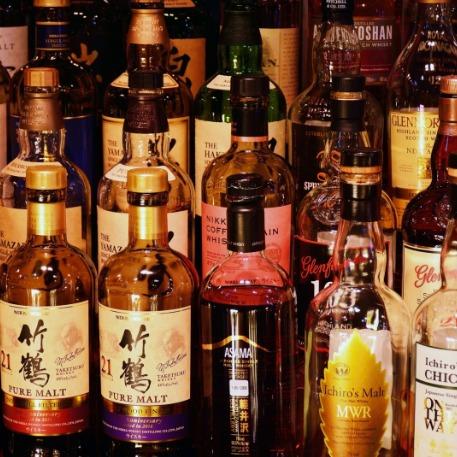 eBay官网 酒类饮品大促 啤酒、红酒、威士忌