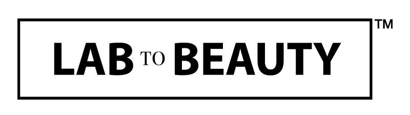 LTB_logo.jpg