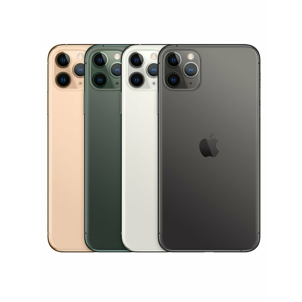 閃購:蘋果 iPhone 11 Pro Max熱賣 手慢無貨