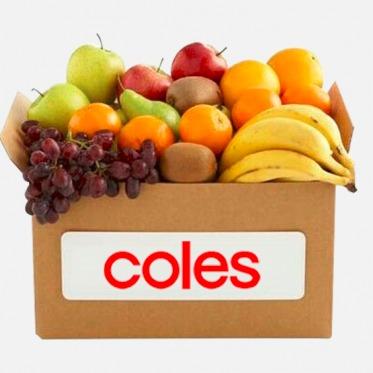 Coles官方店 全场大促 吃喝用品囤起来