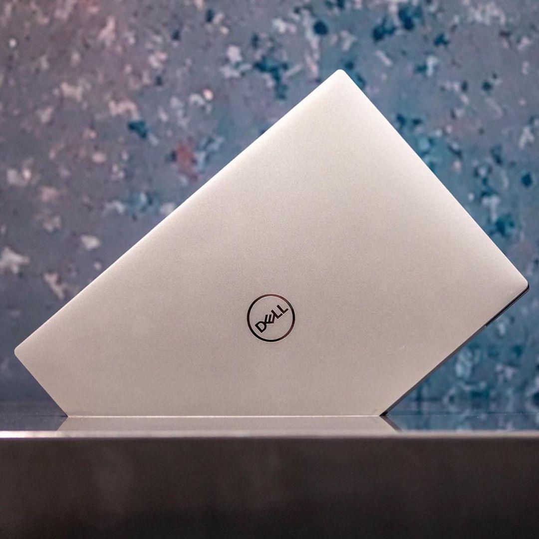 DELL官方 笔记本电脑新春特卖 收XPS、G7、Alienware
