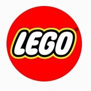 最后一天:eBay 玩具大促 Lego等参加 乐高迷快看过来