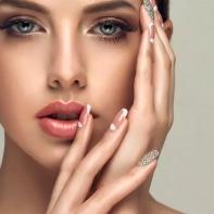 Cosmetics Now AU 全场护肤品、化妆品热卖