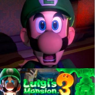 Nintendo Switch精选游戏合集上线