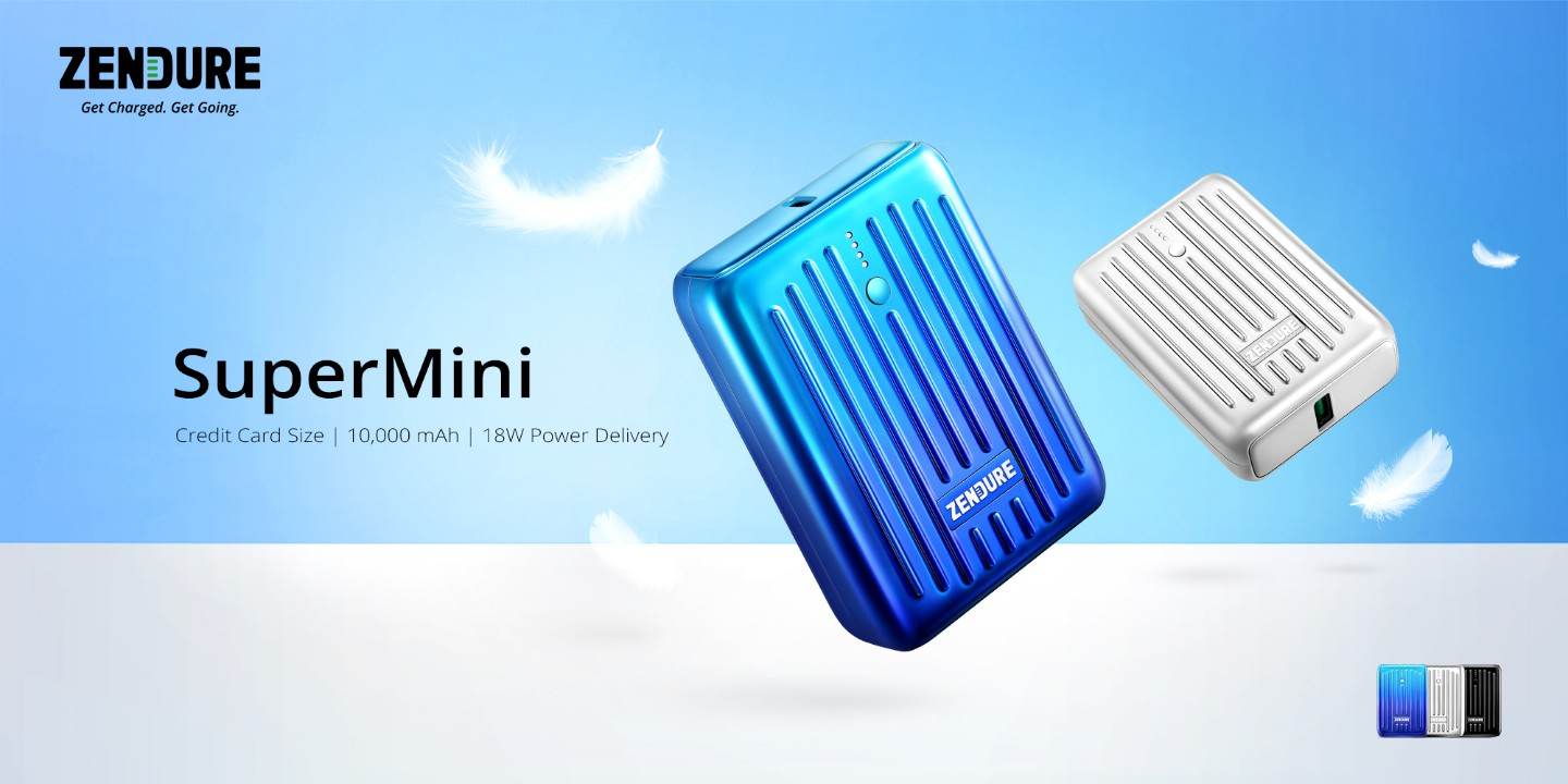 Zendure_Power Banks_SuperMini_Product KV (1).jpg