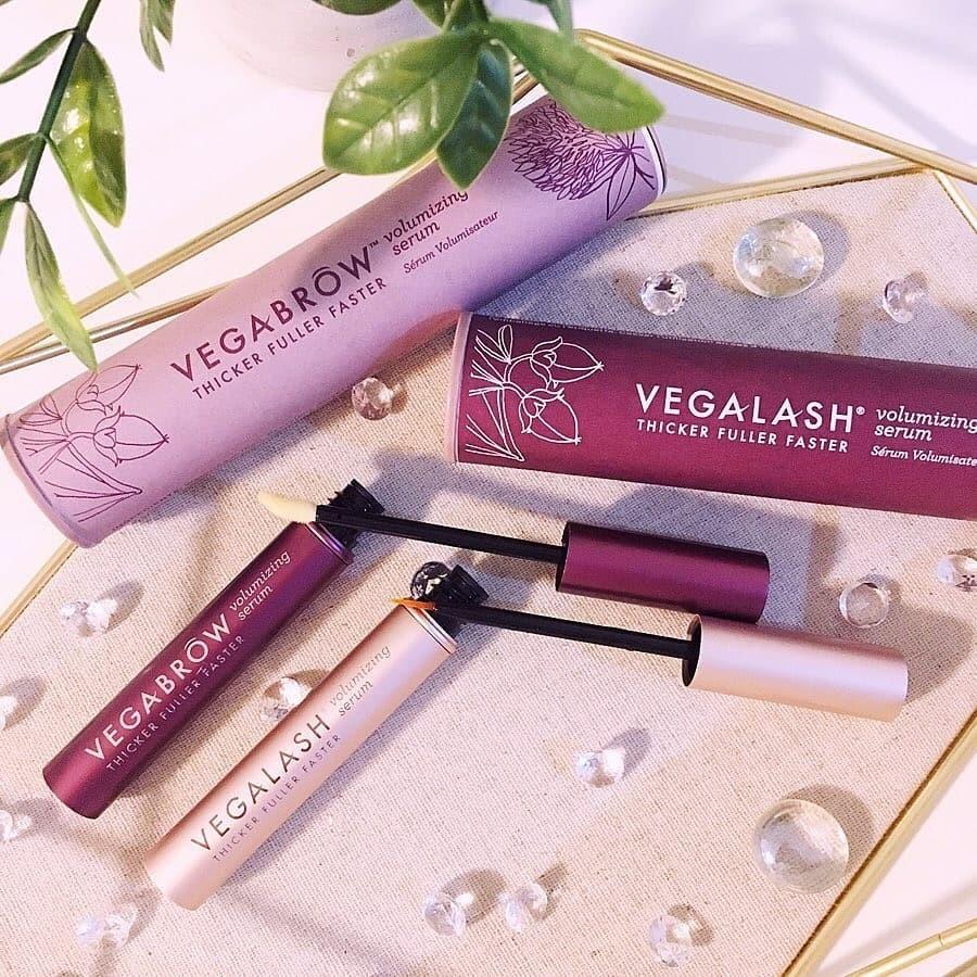 vegamour_68735430_226008995036348_2379677886780140290_n.jpg