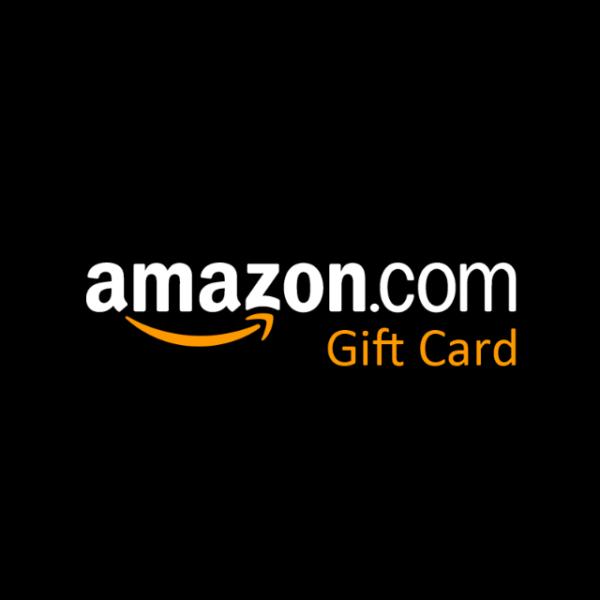 Amazon-600x600.png