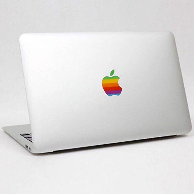 近期好价:Apple 全品类超值价来袭 iPhone、iPad爆款都有!
