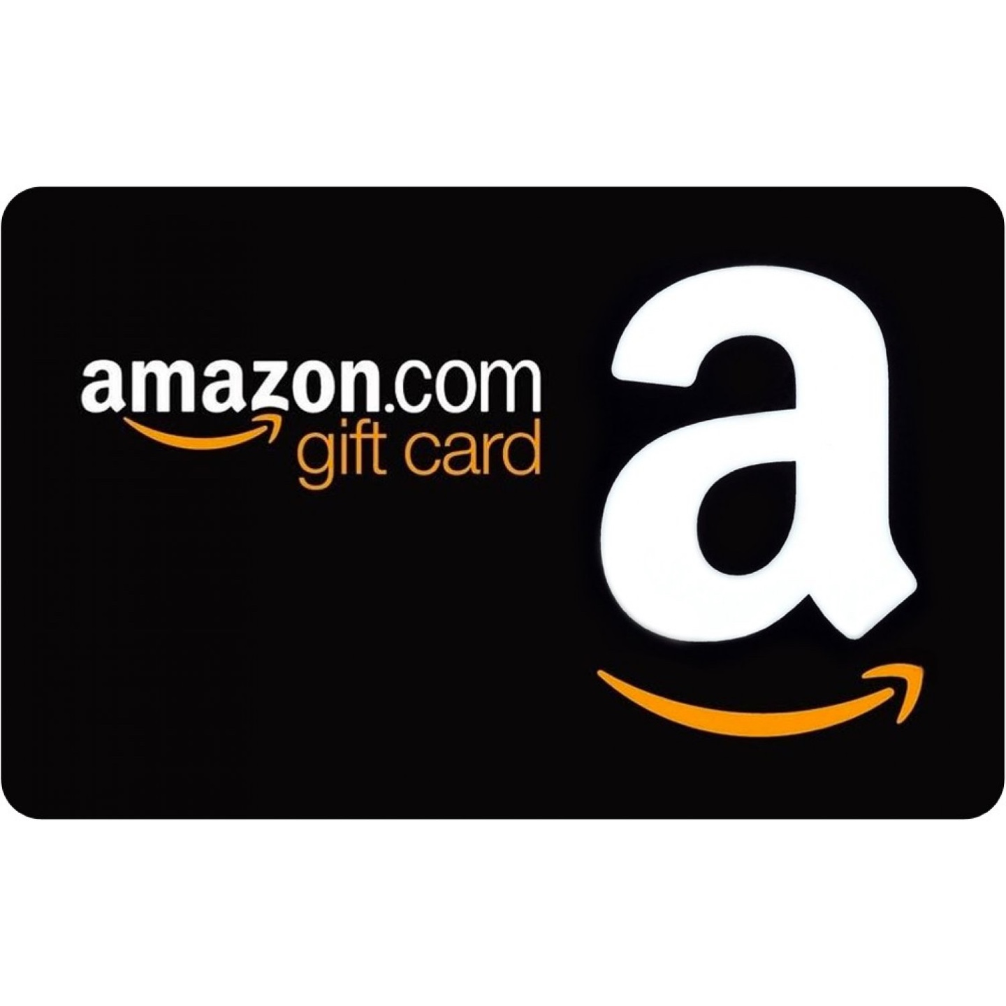amazon-gift-card-us-20-473915.2.jpg