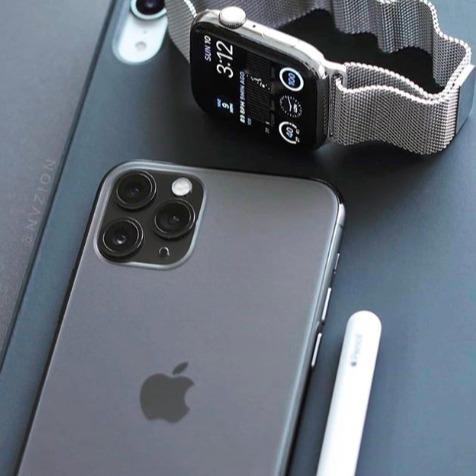 近期好价:Apple 全品类年末大促 无门槛折扣嗨不停