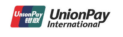 UnionPay Intl Coupons