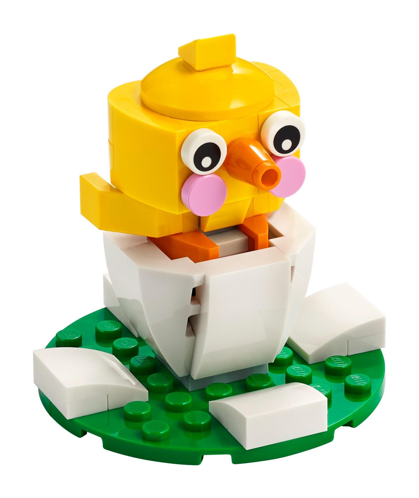 Easter Chick image 2.jpg