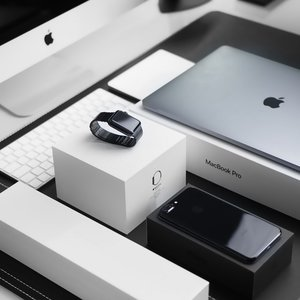 Apple 全品类超值价来袭 iPhone、iPad爆款都有!