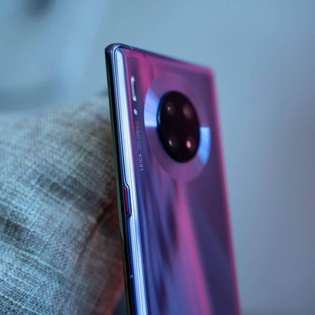 Huawei 精选数码电子热卖 国货买起来