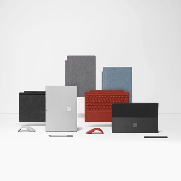 Microsoft官方店 各系列數碼電子等熱賣