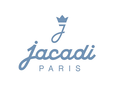 Jacadi Paris Coupons