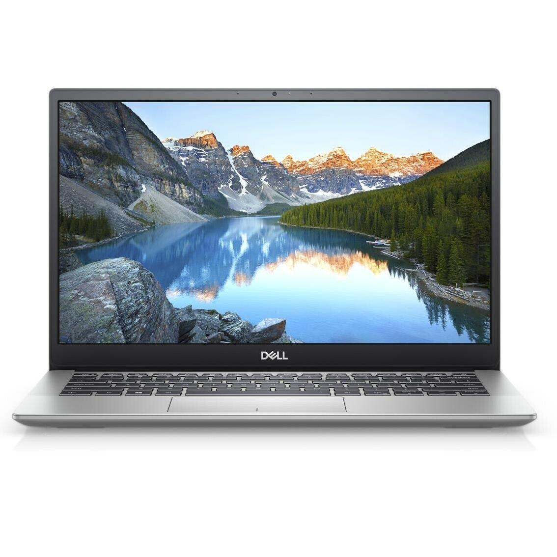 Dell 新款 Inspiron13 5390筆記本電腦限時熱賣