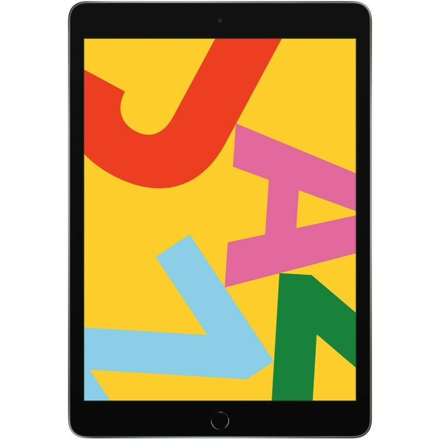 闪购:Big W 苹果产品、配件11.11热卖