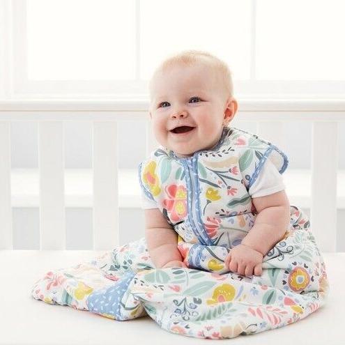 Baby Bunting 安全椅、玩具等婴幼儿用品热卖