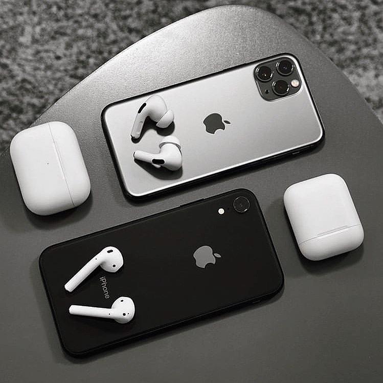 Mobileciti官方店 精选苹果手机、iPad等热卖