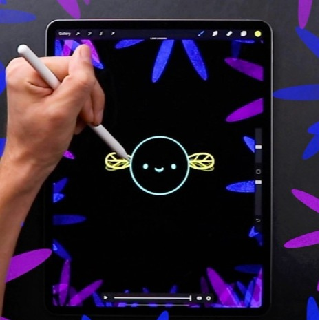 黑五捡漏:苹果 iPad各系列好价合集