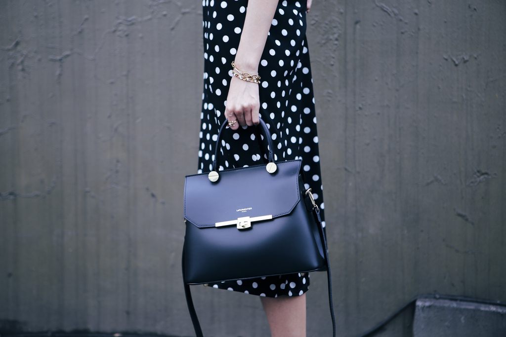 e4b6e48955 删除. Link 注释. Source  styleme.pixnet. FORZIERI. Le Parmentier Atlanta Top  Handle Satchel Bag w Shoulder Strap