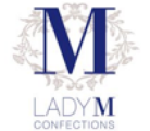 ladyMLogo