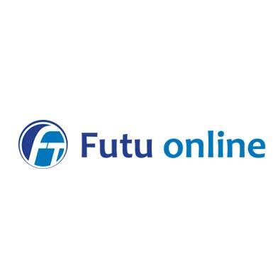 Futu官方 全场数码电子产品热卖