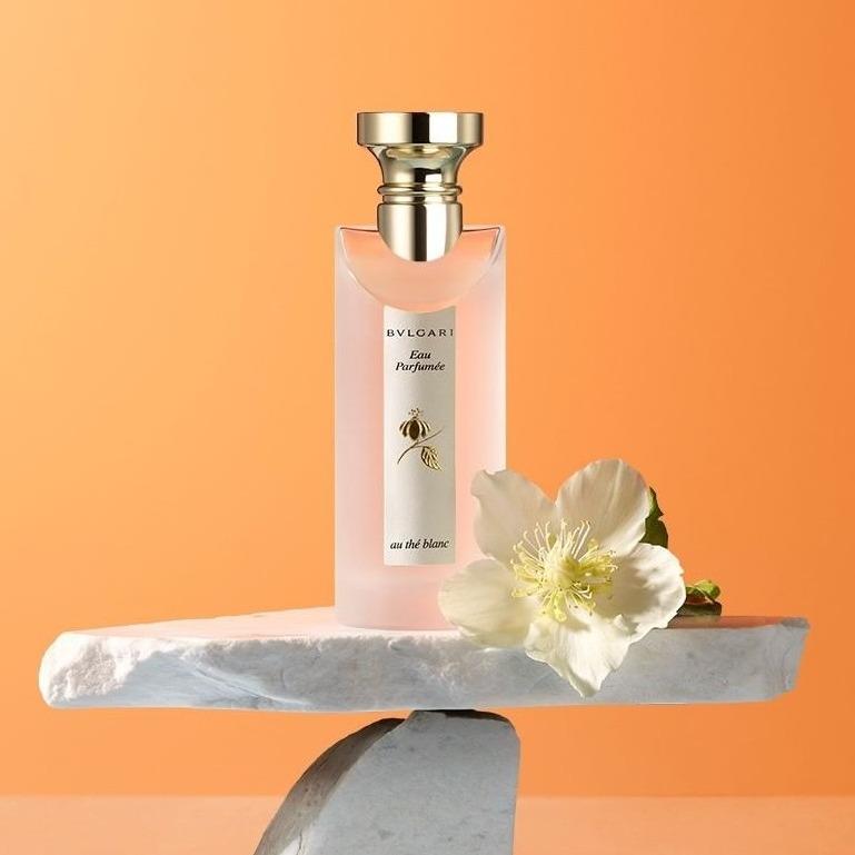 ebay 香氛合集热卖,最是抓人一缕香