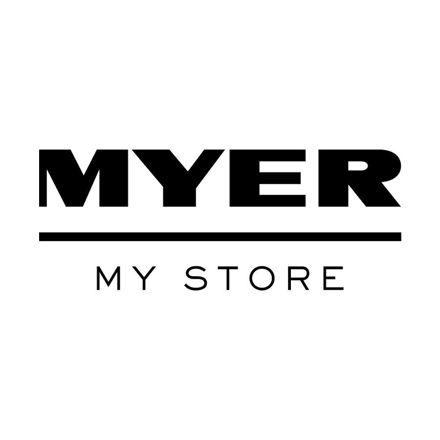 最后一天:Myer 全品类限时大促 爆款多多