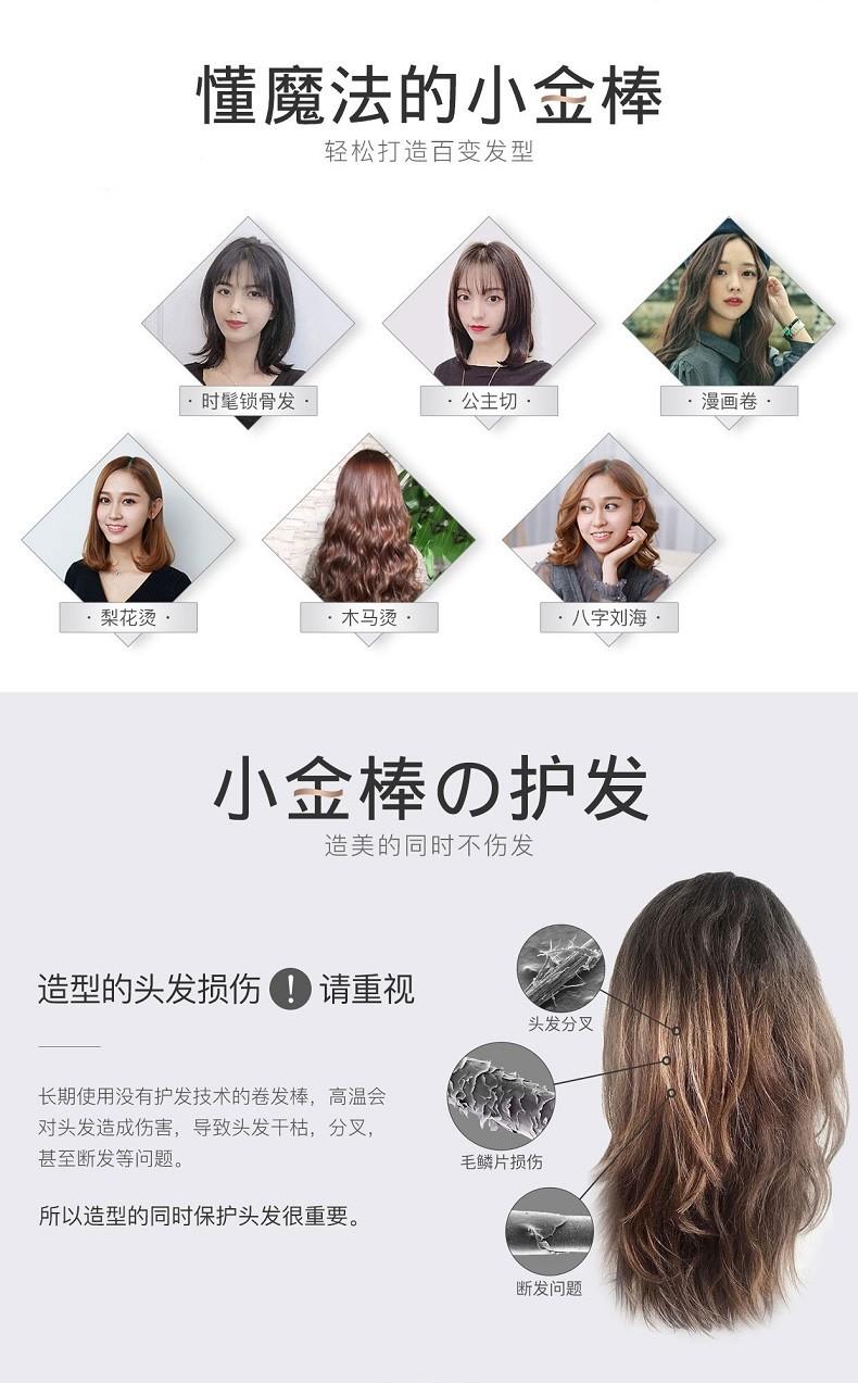 TPW2832 Chinese 1.jpg